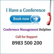 Helpline 3 | Events365