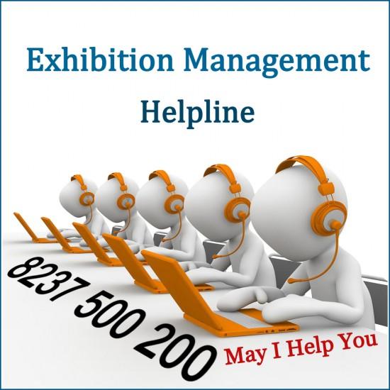 Helpline 1 | Events365