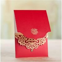 Shagun Cards   Aurangabad
