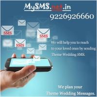 Bulk SMS Service | Aurangabad
